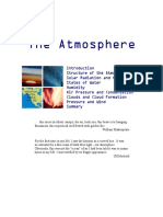 08. The atmosphere.pdf