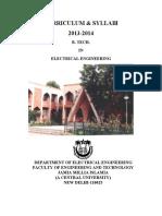 cs_fet_ee_btech.pdf