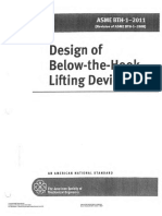 ASME BTH-1-2011 Design of Below the Hook Lifting Devices reduced .pdf