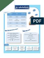 les-salutations-fiche-pedagogique_68953.doc