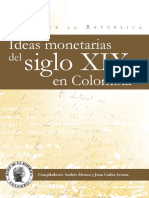 Ideas_monetarias_siglo_XIX_Colombia.pdf