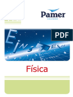 Física 5to año.pdf