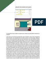 Trabajos de PLC Logix Pro