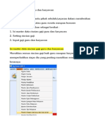 05-Buku Manual Gaji Guru Dan Karyawan