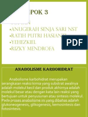 gyógyítsa meg a szenilis rövidlátást)