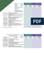 Download 140005 Analista Judiciário TRF1 4152924