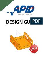 Rapid-Sheet-Metal-Design-Guide.pdf