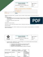 49434129-taller-semana-1-Bioseguridad.doc
