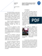 Informe Visita (1)