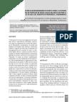 accion de EN en acacia.pdf