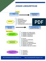 LAS PATOLOGIAS LINGUISTICAS.pdf