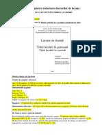 10 13-57-11Criterii Redactare Licenta LITERATURA GERMANA (1)