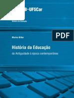Pe Bittar HistoriaEducacao1