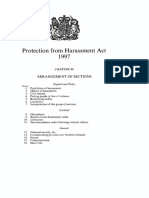UK Protection From Harassment Act_19970040_en.pdf