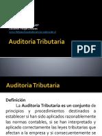 Auditoria tributaria (3).pptx