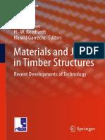 (RILEM Bookseries 9) Ida Näslund, Helena Johnsson (auth.), Simon Aicher, H.-W. Reinhardt, Harald Garrecht (eds.)-Materials and .pdf