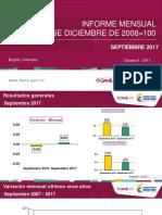 ipc_prese_sep17.pdf