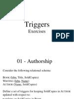e06a Triggers ENG