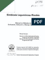 PNABE088 manual CIAT.pdf