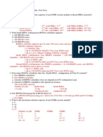 02 WBTS Dimensioning