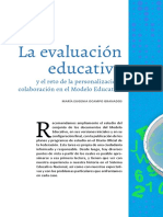 08Eje.pdf