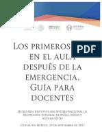 GUIA FINAL ok.pdf