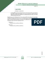 BOJA17-026-00001-1935-01_00107314.pdf