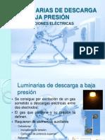 luminariasdedescargadebajapresion-140124140210-phpapp01