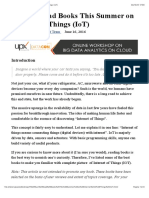 11 Must Read Books This Summer on Internet of Things.pdf