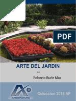 ▪⁞ Roberto Burle Max - ARTE DEL JARDIN ⁞▪AF.pdf