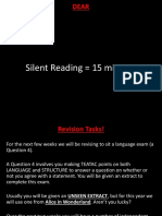 language revision - term 5 - use these tasks for two weeks  002