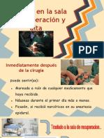 cuidadospostcesareaensaladerecuperacionyalta-150113120828-conversion-gate01.pdf