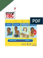 Gambar TB