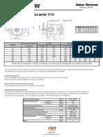 1321989649734_Ficha_Tecnica_de_Bombas_a_Paletas_V10.pdf
