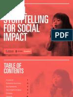 Digital storytelling for social impact.pdf