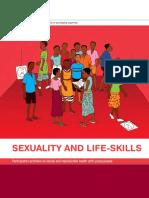 Alliance_Sexuality_lifeskills.pdf