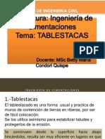TABLESTACAS.pptx