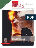 SDIS25_N36-basse def_2.pdf