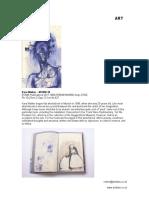 Roma Publications - November 2017