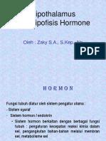 asuhan-keperawatan-glukoma