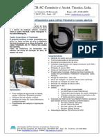 ECR_Ultrassônico_para_canais_abertos_-_catálogo.pdf