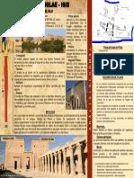 TEMPLO DE ISIS - HISTORIA I.pptx
