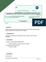 PE-2LMS-00003-A