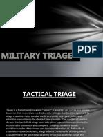 104294596 Military Triage