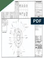 100-CDU-D-D-220-4009620 Distribuidor