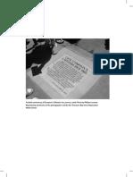 STRYKER Transgender History, Homonormativity and Disciplinarity
