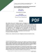 2006. Estrategias de gestión de la inteligencia emocional.pdf