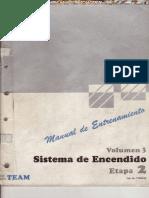 manual-sistema-encendido-ii-toyota.pdf