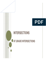 INTERSECTIONS-DESIGN_PRINCIPLES-slaytlar.pdf