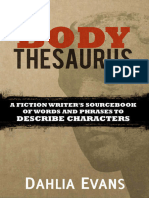 The_Body_Thesaurus_A_Fiction_Writers_Sourcebook_of_Words_and_Phrases_to_Describe_Characters.epub